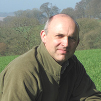 Hampshire Arable Systems